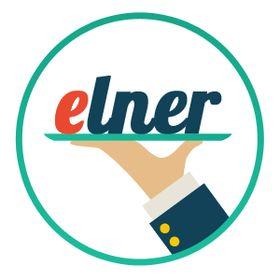 Elner
