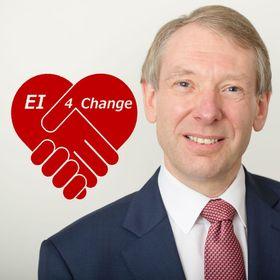 Ei4Change   Emotional Intelligence 4 Change