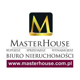 MASTERHOUSE
