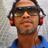 Márcio José Souza