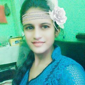 Shirin