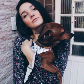 Amanda Peixoto