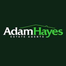 Adam Hayes Estate Agents
