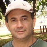 Leonardo Bazan