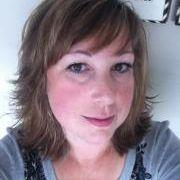 Brenda Millar