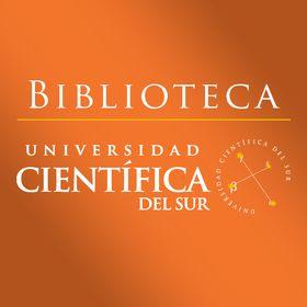 Biblioteca Científica
