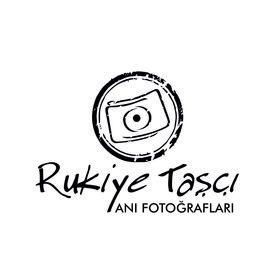 anifotograflari