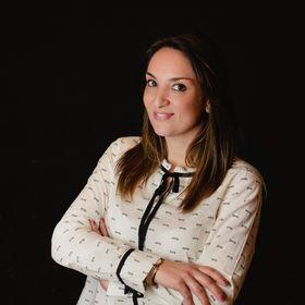 Lucia Pascual