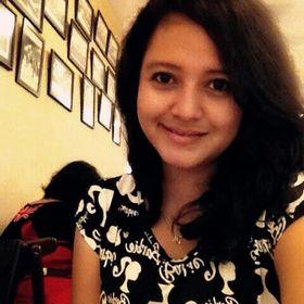 Mela Yunita