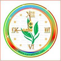 Surma Times