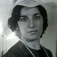 Pepa Muñoz Sanchez