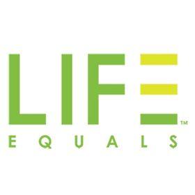 Life Equals