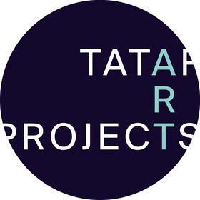 Tatar Art Projects