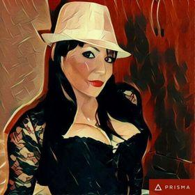 Paola Vera