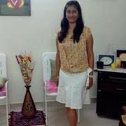 Deepika Suryapratap