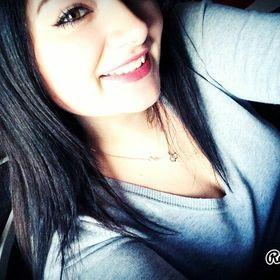• Janine •