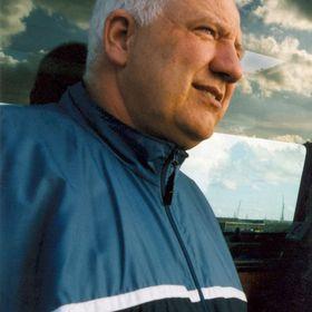 Henk Hessel