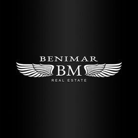 Benimar Real Estate Marbella