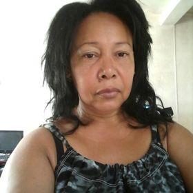Claudete Oliveira Moura Oliveira