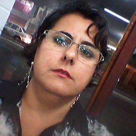 Michela Campelo