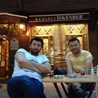 Murat Başyiğit
