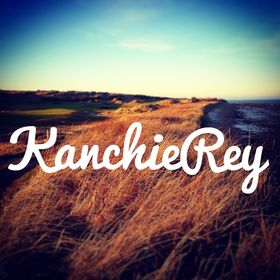Kanchana Reynolds