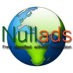 Null Ads