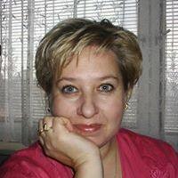 Bohumila Bursová