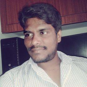 Rajkumar Lanka