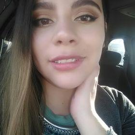 Cecilia Hernández