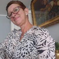 Alina Kościanowska