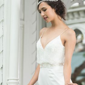 Etcetera Fashion & Bridal