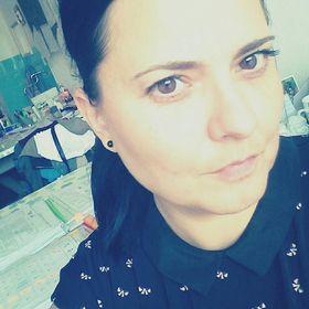 Natália Seličová