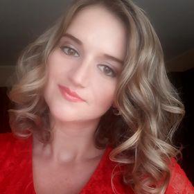 Daniela Suhanea