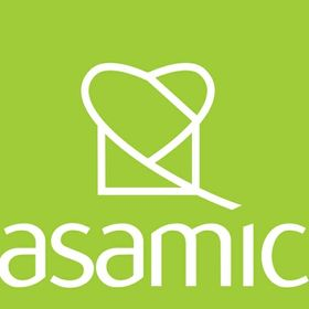 CASAMICA Real Estate
