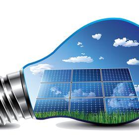 Solar Panels Bangalore