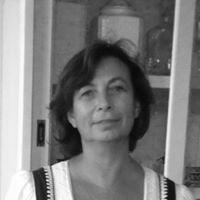 Marion Bosschieter
