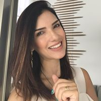 Giovana Campana