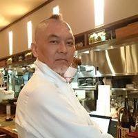 Yoshiaki Nakasuji