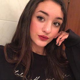 Giulia Montagliani