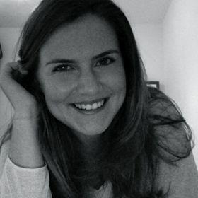 Kirsty Van Nierop (kvnierop) op Pinterest