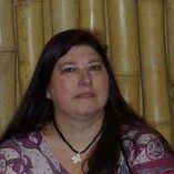Sophia Jansen van Rensburg