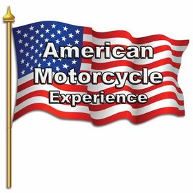 American Motorcycle Experience