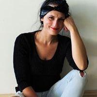Gabi Balintová