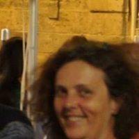 Isabelle Migneaux Panis