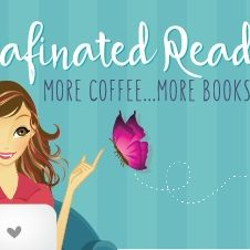 Molly_Cafinated_Reads