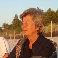 Jolanta Karolak