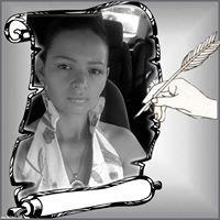 Timis Claudia