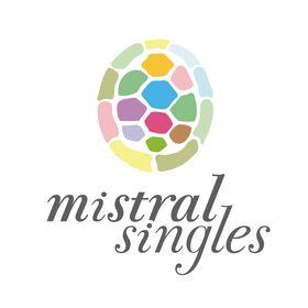 Mistral Singles