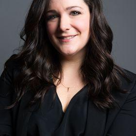 Leah Weinberg